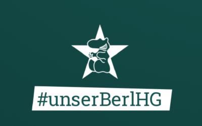 #unserBerlHG